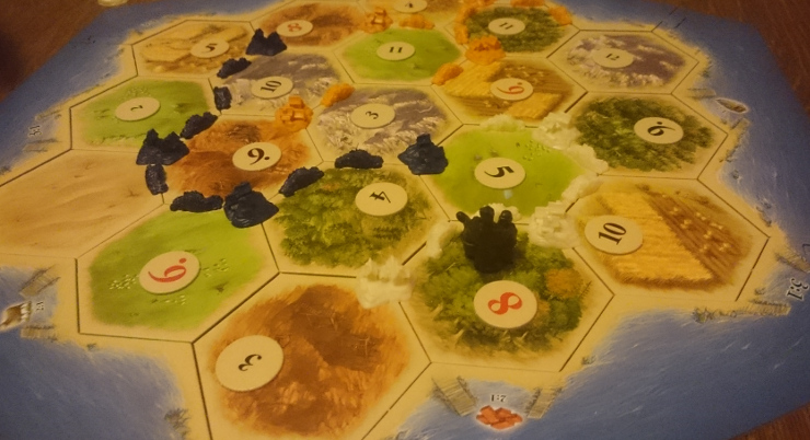 catan-osadnicy-z-catanu-gra-toplista-gra