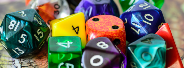 blogboardgames23